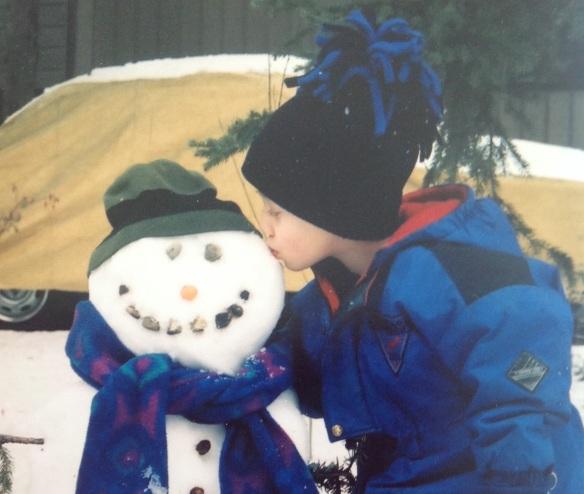 snowman copy 2